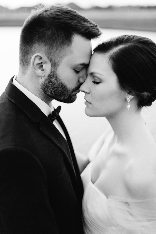 Wichita, Kansas Photographer-Neal Dieker-Wichita, Kansas Wedding Photographer-247.jpg