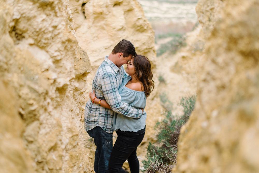 Wichita, Kansas Wedding Photographer-Neal Dieker-Castle Rock, Kansas-Wichita, Kansas Engagement-114.jpg