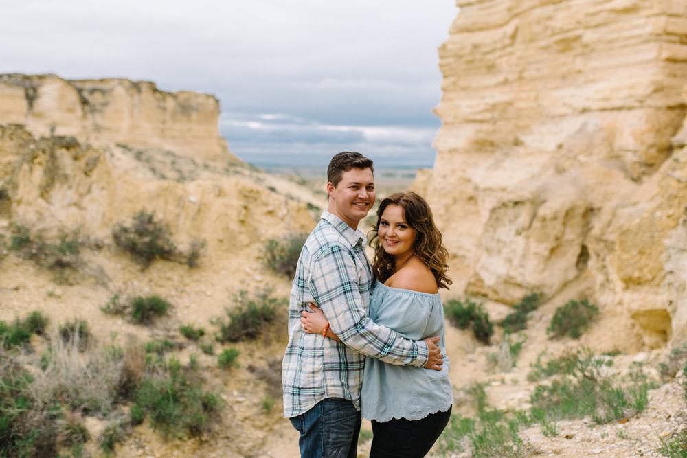 Wichita, Kansas Wedding Photographer-Neal Dieker-Castle Rock, Kansas-Wichita, Kansas Engagement-117.jpg