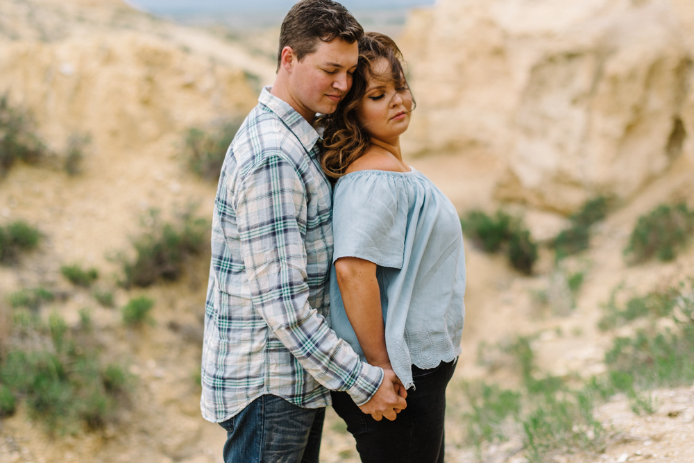 Wichita, Kansas Wedding Photographer-Neal Dieker-Castle Rock, Kansas-Wichita, Kansas Engagement-119.jpg