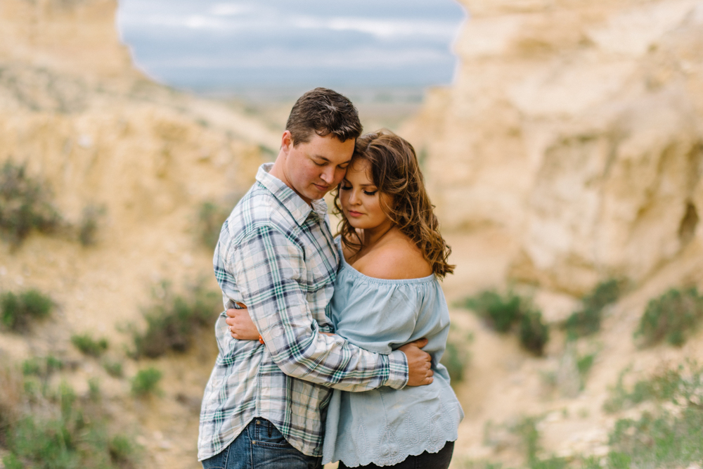 Wichita, Kansas Wedding Photographer-Neal Dieker-Castle Rock, Kansas-Wichita, Kansas Engagement-118.jpg