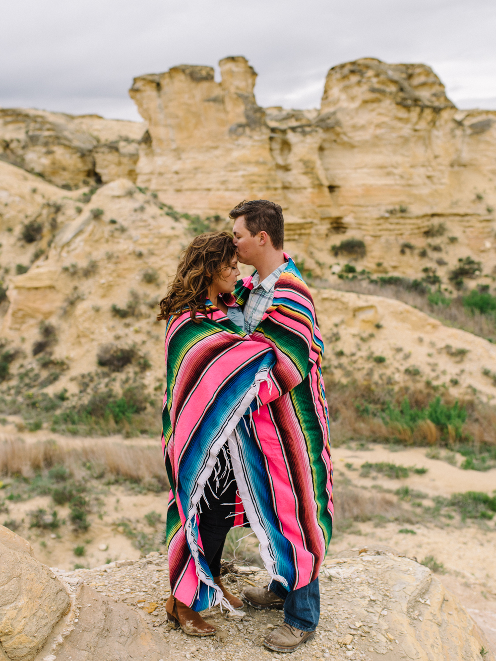 Wichita, Kansas Wedding Photographer-Neal Dieker-Castle Rock, Kansas-Wichita, Kansas Engagement-122.jpg