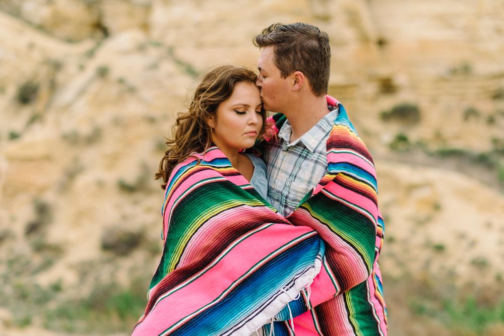 Wichita, Kansas Wedding Photographer-Neal Dieker-Castle Rock, Kansas-Wichita, Kansas Engagement-123.jpg