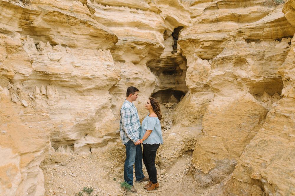 Wichita, Kansas Wedding Photographer-Neal Dieker-Castle Rock, Kansas-Wichita, Kansas Engagement-132.jpg