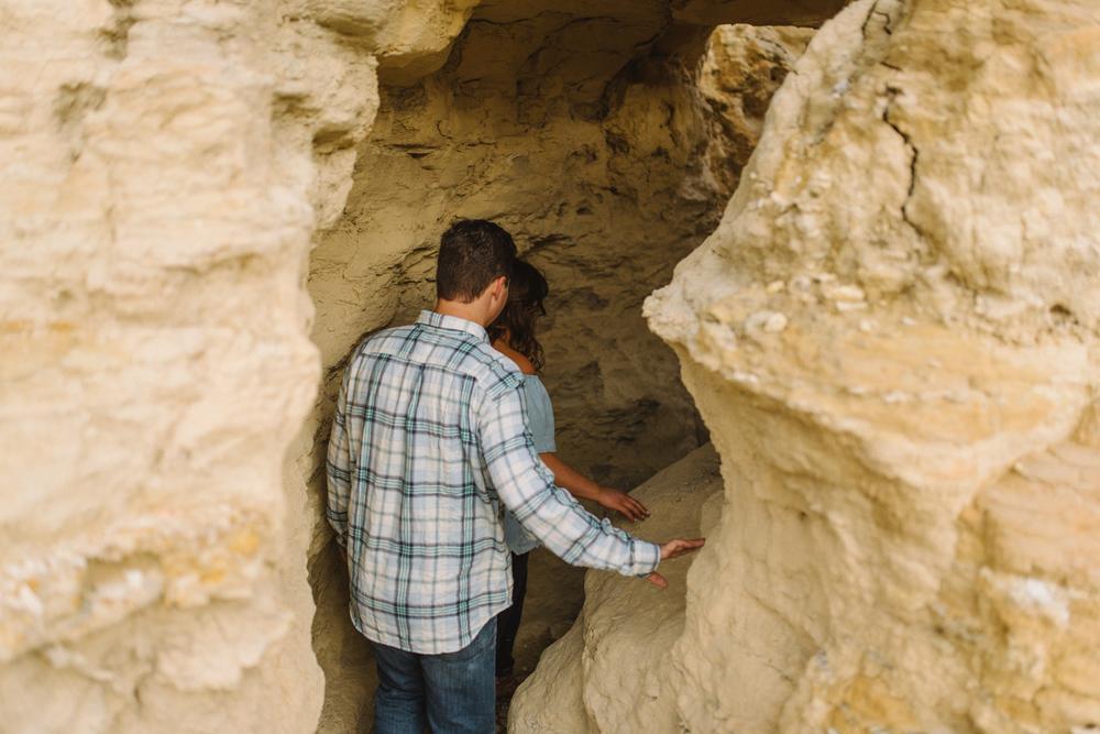 Wichita, Kansas Wedding Photographer-Neal Dieker-Castle Rock, Kansas-Wichita, Kansas Engagement-137.jpg