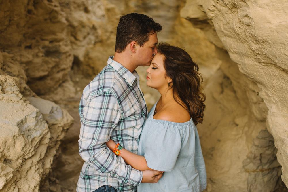 Wichita, Kansas Wedding Photographer-Neal Dieker-Castle Rock, Kansas-Wichita, Kansas Engagement-139.jpg