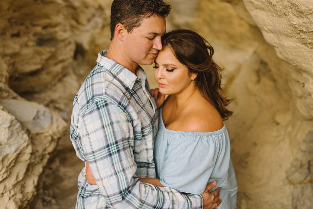 Wichita, Kansas Wedding Photographer-Neal Dieker-Castle Rock, Kansas-Wichita, Kansas Engagement-140.jpg