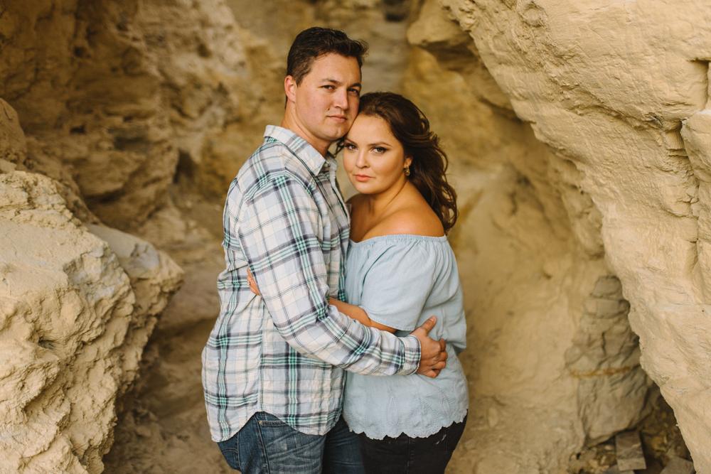 Wichita, Kansas Wedding Photographer-Neal Dieker-Castle Rock, Kansas-Wichita, Kansas Engagement-141.jpg
