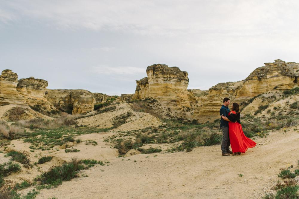 Wichita, Kansas Wedding Photographer-Neal Dieker-Castle Rock, Kansas-Wichita, Kansas Engagement-152.jpg
