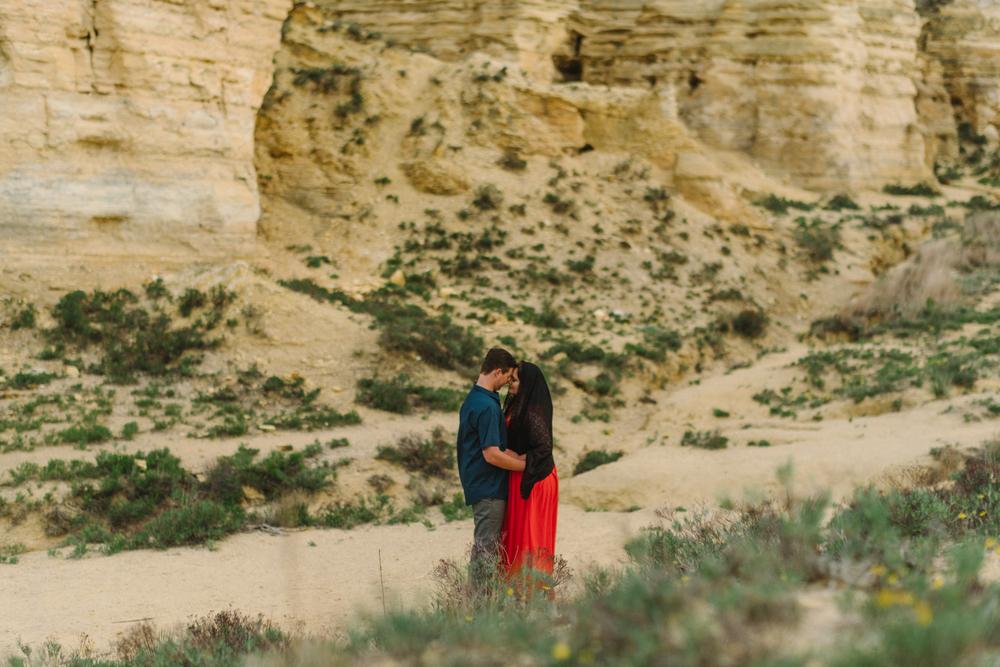 Wichita, Kansas Wedding Photographer-Neal Dieker-Castle Rock, Kansas-Wichita, Kansas Engagement-155.jpg