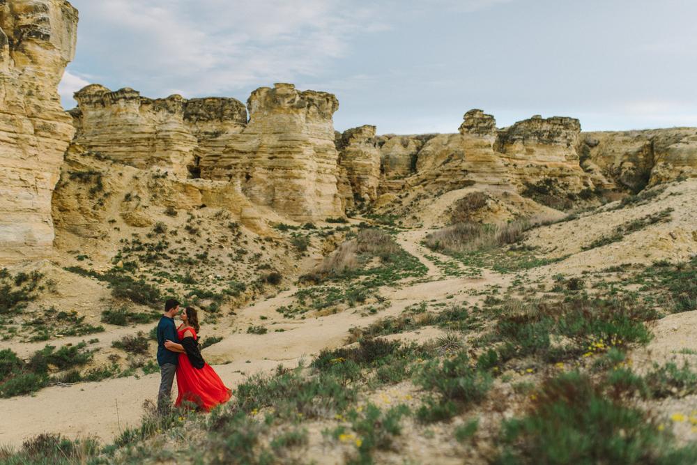 Wichita, Kansas Wedding Photographer-Neal Dieker-Castle Rock, Kansas-Wichita, Kansas Engagement-156.jpg