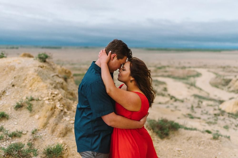 Wichita, Kansas Wedding Photographer-Neal Dieker-Castle Rock, Kansas-Wichita, Kansas Engagement-159.jpg