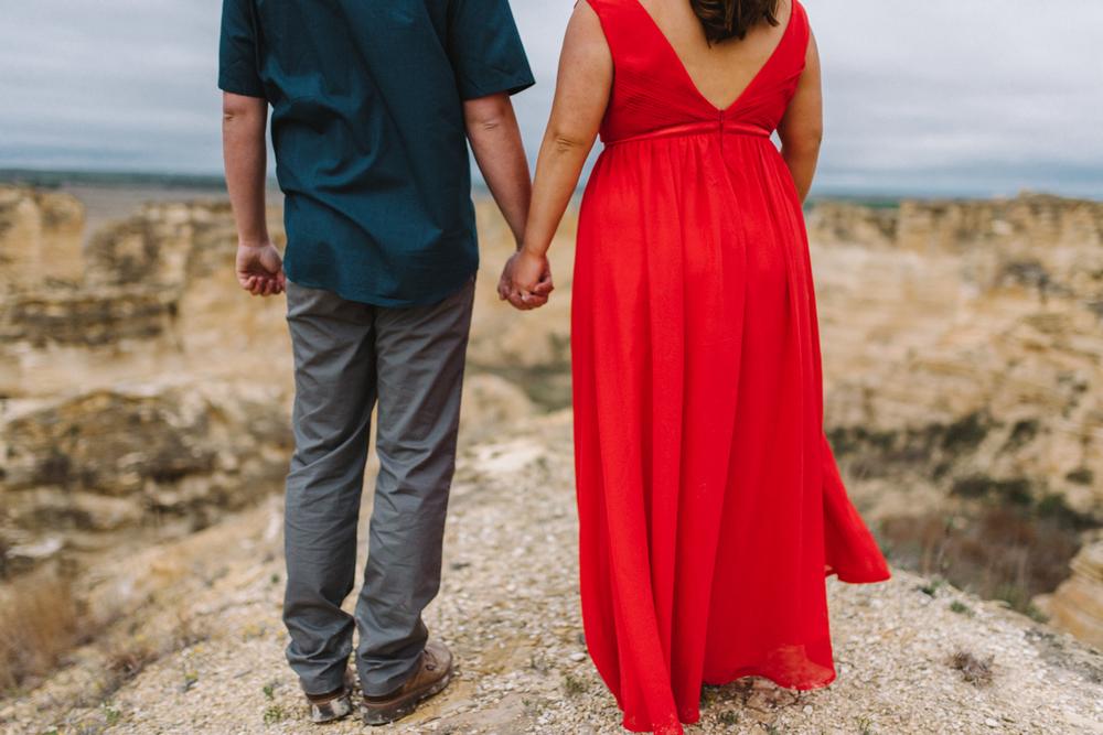 Wichita, Kansas Wedding Photographer-Neal Dieker-Castle Rock, Kansas-Wichita, Kansas Engagement-162.jpg