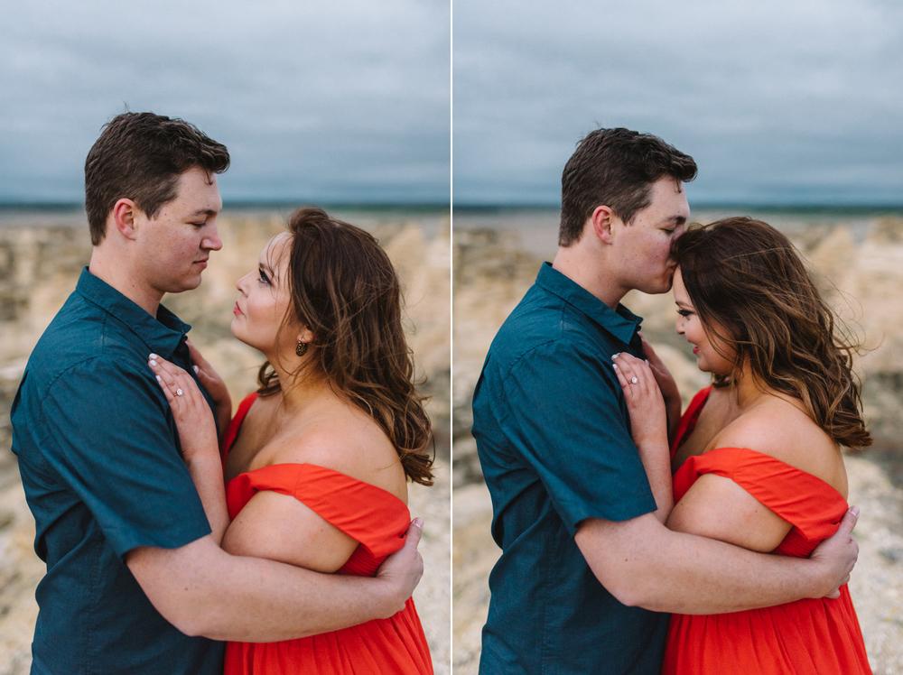 Wichita, Kansas Wedding Photographer-Neal Dieker-Castle Rock, Kansas-Wichita, Kansas Engagement-167.jpg