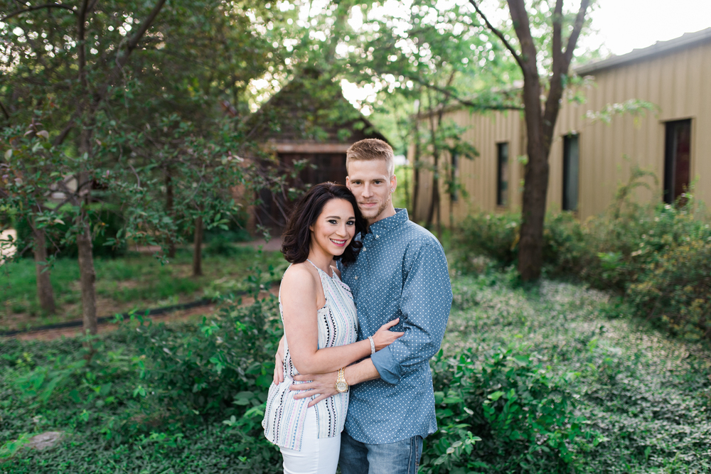 Wichita, Kansas Engagement Photographer-Neal Dieker-Wichita, Kansas Wedding Photographer-100.jpg