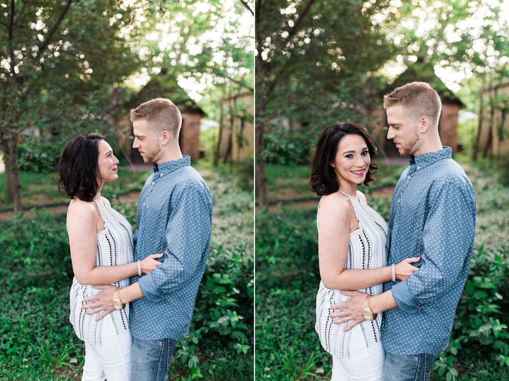 Wichita, Kansas Engagement Photographer-Neal Dieker-Wichita, Kansas Wedding Photographer-101.jpg