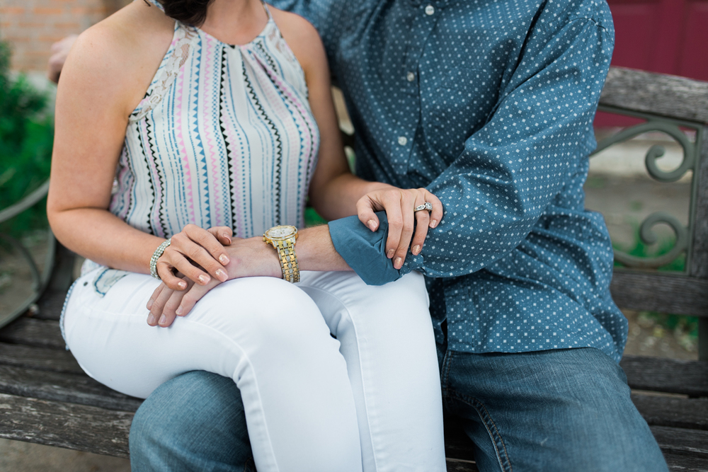 Wichita, Kansas Engagement Photographer-Neal Dieker-Wichita, Kansas Wedding Photographer-112.jpg