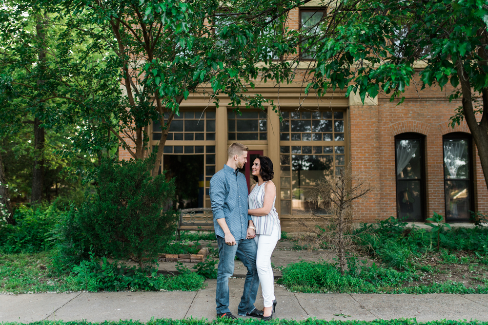 Wichita, Kansas Engagement Photographer-Neal Dieker-Wichita, Kansas Wedding Photographer-114.jpg
