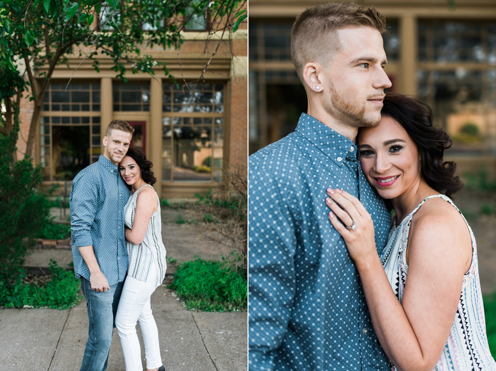 Wichita, Kansas Engagement Photographer-Neal Dieker-Wichita, Kansas Wedding Photographer-115.jpg
