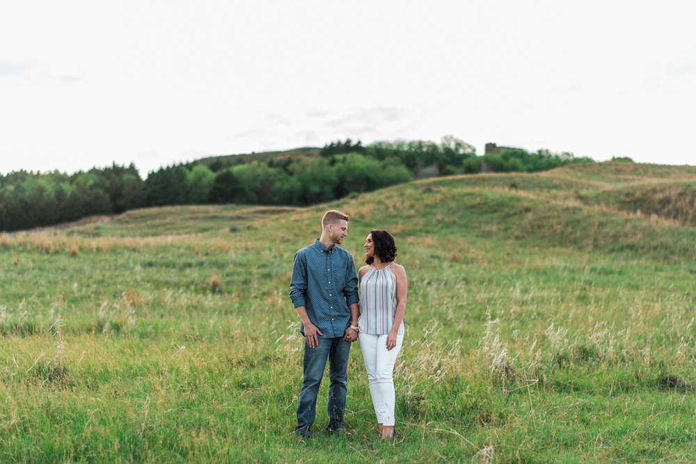 Wichita, Kansas Engagement Photographer-Neal Dieker-Wichita, Kansas Wedding Photographer-122.jpg
