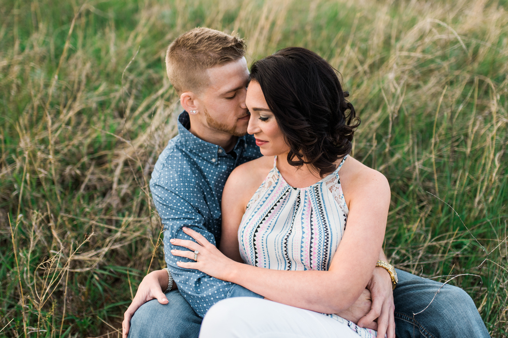Wichita, Kansas Engagement Photographer-Neal Dieker-Wichita, Kansas Wedding Photographer-126.jpg