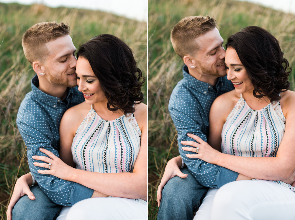 Wichita, Kansas Engagement Photographer-Neal Dieker-Wichita, Kansas Wedding Photographer-127.jpg