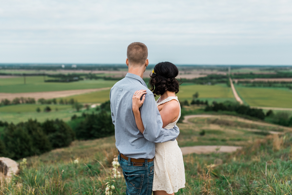 Wichita, Kansas Engagement Photographer-Neal Dieker-Wichita, Kansas Wedding Photographer-140.jpg