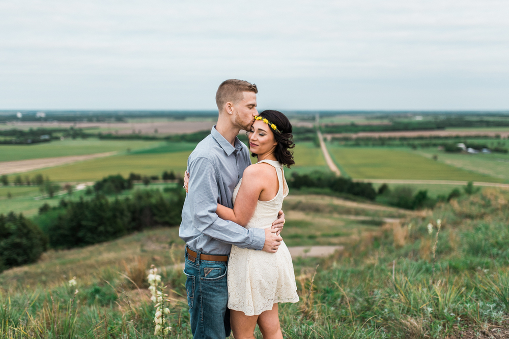 Wichita, Kansas Engagement Photographer-Neal Dieker-Wichita, Kansas Wedding Photographer-142.jpg