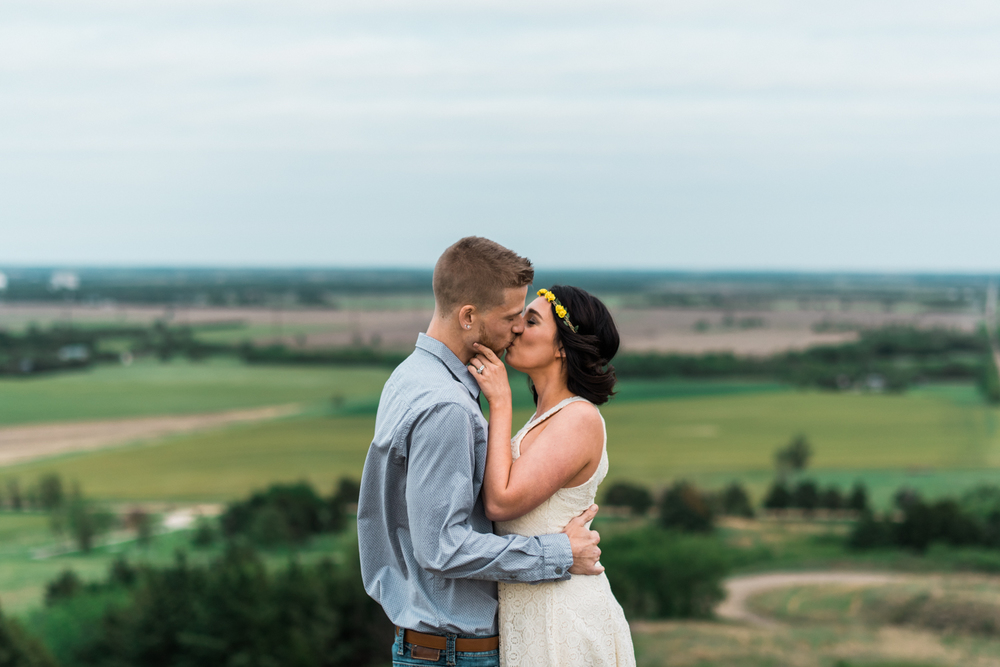 Wichita, Kansas Engagement Photographer-Neal Dieker-Wichita, Kansas Wedding Photographer-146.jpg