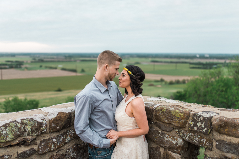 Wichita, Kansas Engagement Photographer-Neal Dieker-Wichita, Kansas Wedding Photographer-149.jpg