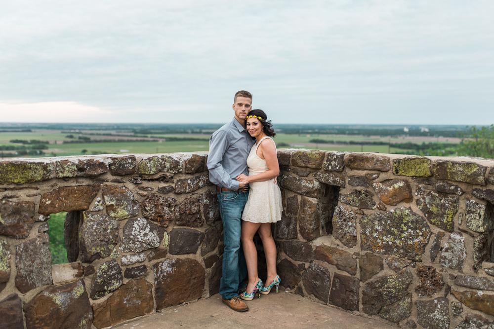 Wichita, Kansas Engagement Photographer-Neal Dieker-Wichita, Kansas Wedding Photographer-148.jpg