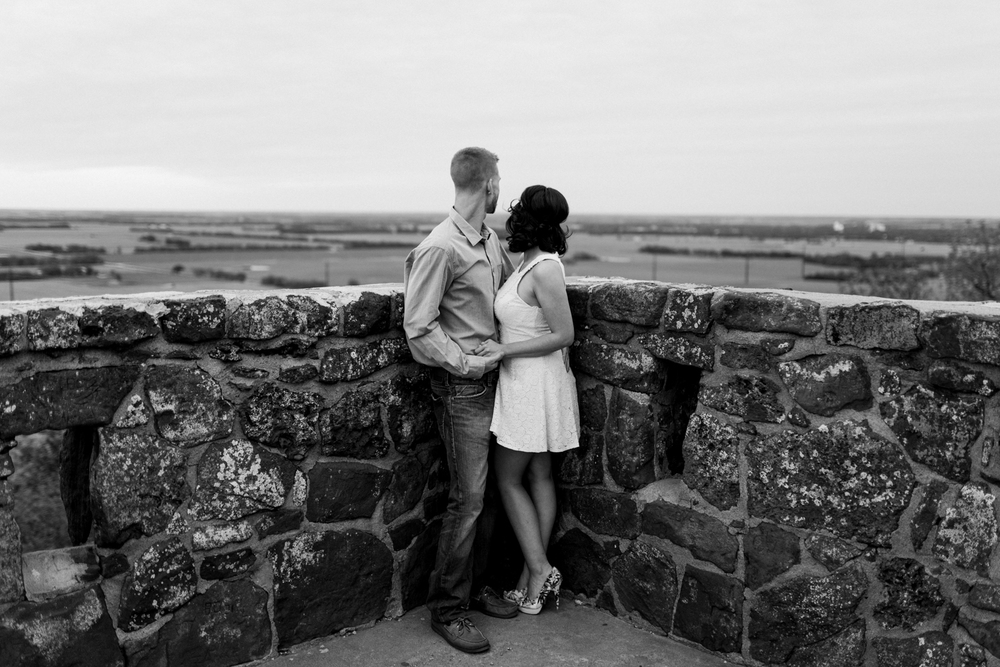 Wichita, Kansas Engagement Photographer-Neal Dieker-Wichita, Kansas Wedding Photographer-150.jpg