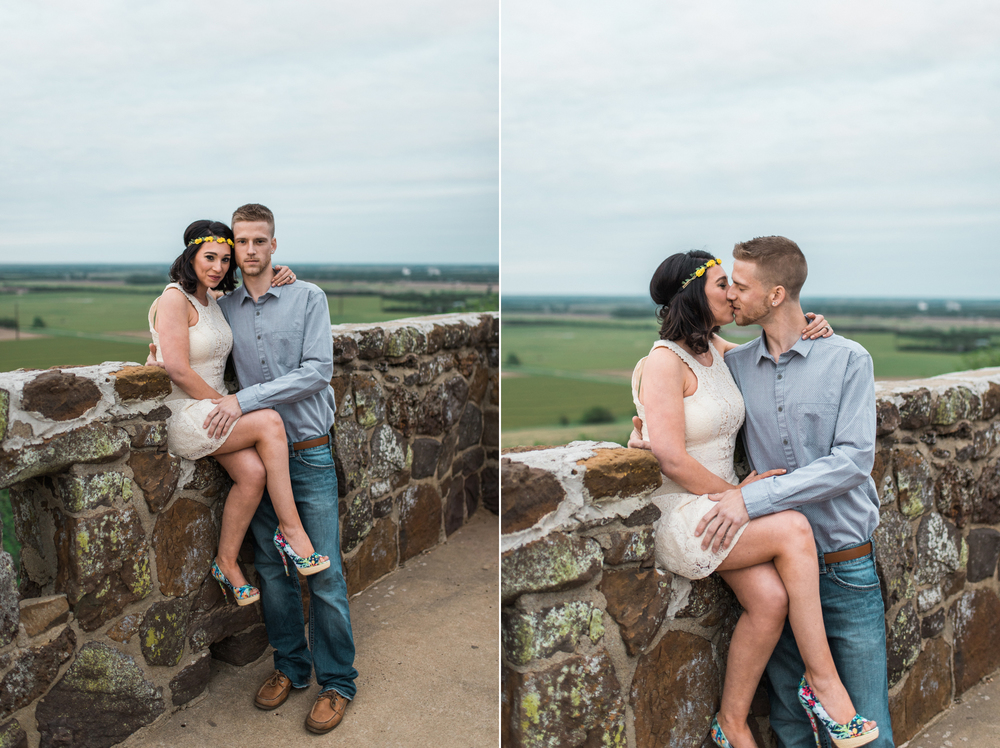 Wichita, Kansas Engagement Photographer-Neal Dieker-Wichita, Kansas Wedding Photographer-151.jpg