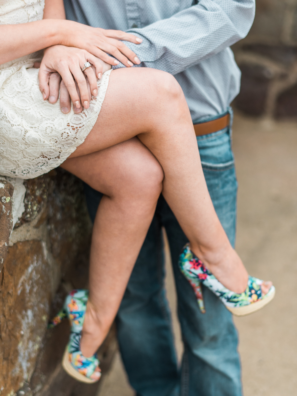 Wichita, Kansas Engagement Photographer-Neal Dieker-Wichita, Kansas Wedding Photographer-153.jpg