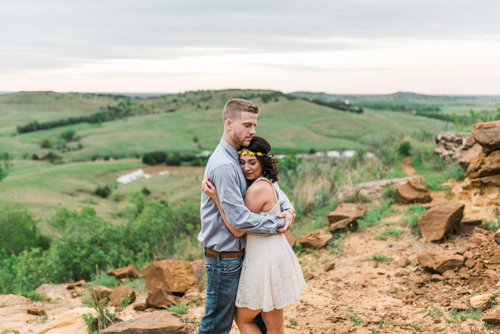 Wichita, Kansas Engagement Photographer-Neal Dieker-Wichita, Kansas Wedding Photographer-156.jpg