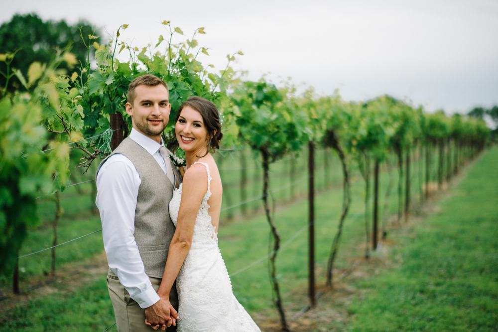 Wichita, Kansas Wedding Photographer-Neal Dieker-Gracehill Winery, Whitewater Kansas-206.jpg