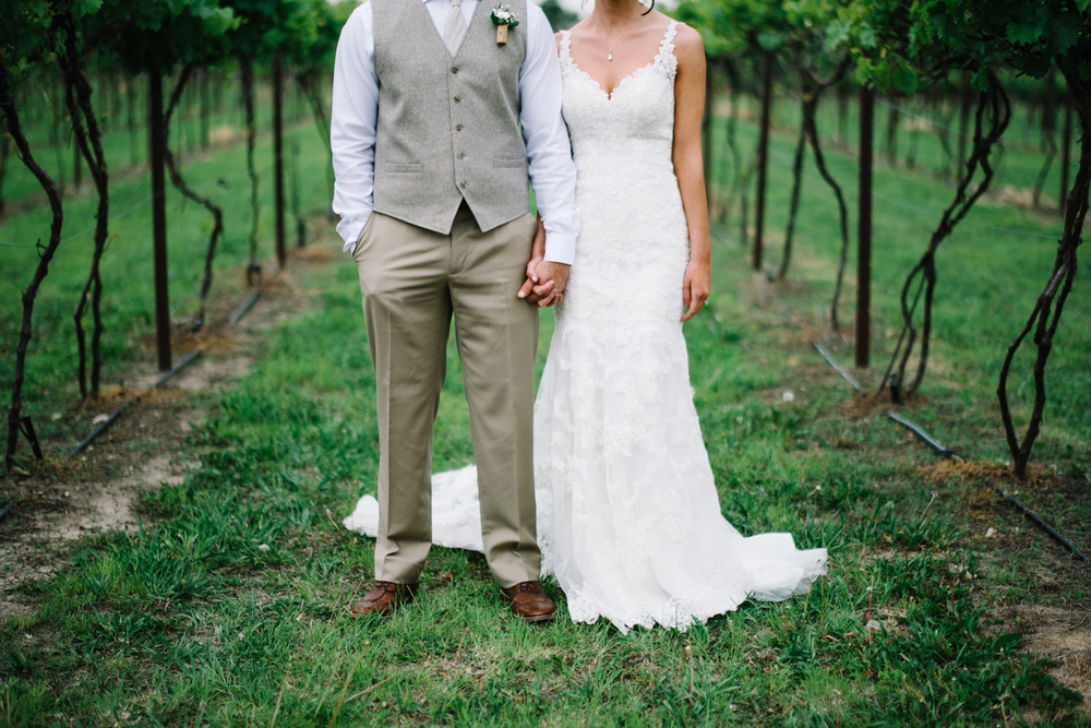 Wichita, Kansas Wedding Photographer-Neal Dieker-Gracehill Winery, Whitewater Kansas-214.jpg