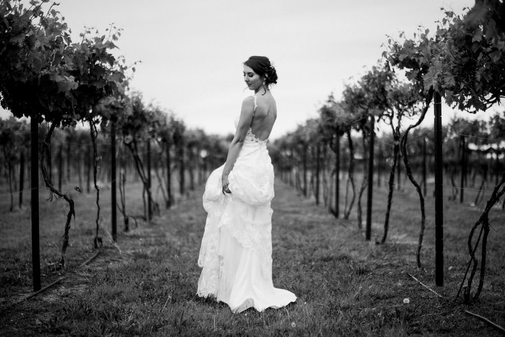 Wichita, Kansas Wedding Photographer-Neal Dieker-Gracehill Winery, Whitewater Kansas-217.jpg
