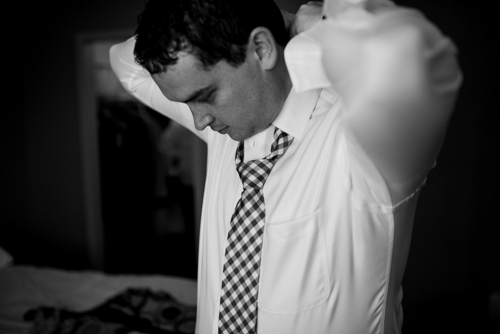 Wichita, Kansas Wedding-Neal Dieker-Summer Wedding-Wichita, Kansas Photographer-142.jpg