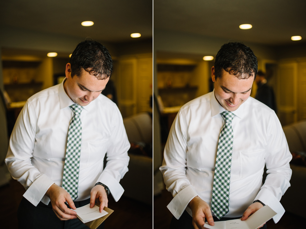 Wichita, Kansas Wedding-Neal Dieker-Summer Wedding-Wichita, Kansas Photographer-146.jpg