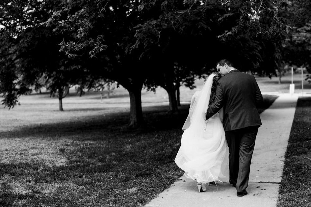 Wichita, Kansas Wedding-Neal Dieker-Summer Wedding-Wichita, Kansas Photographer-177.jpg