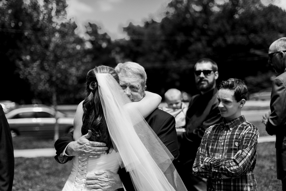 Wichita, Kansas Wedding-Neal Dieker-Summer Wedding-Wichita, Kansas Photographer-180.jpg