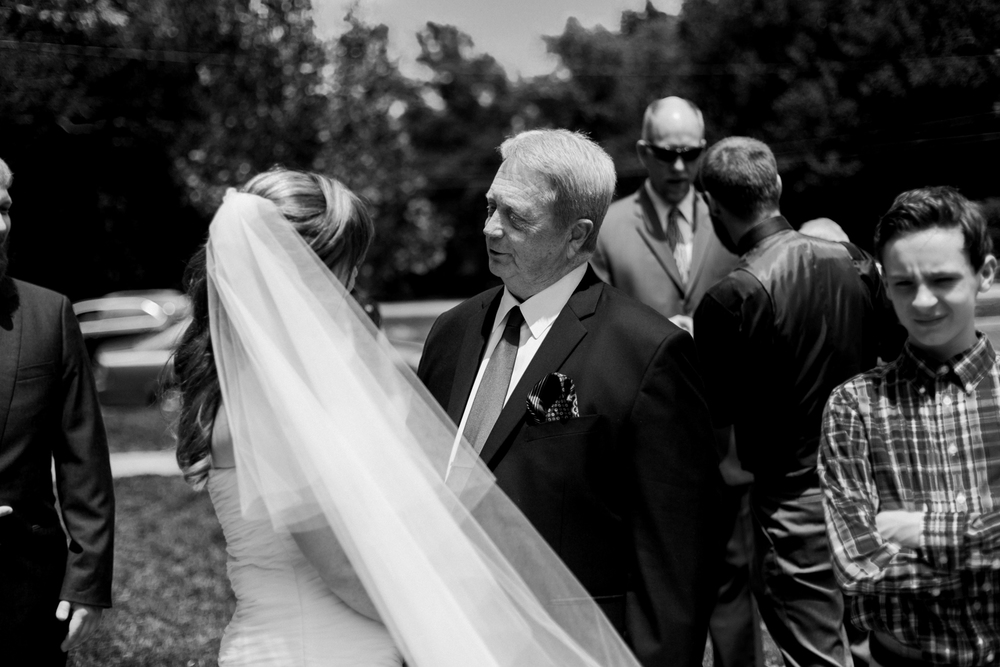 Wichita, Kansas Wedding-Neal Dieker-Summer Wedding-Wichita, Kansas Photographer-181.jpg