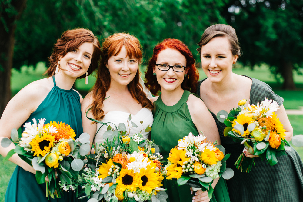 Wichita, Kansas Wedding-Neal Dieker-Summer Wedding-Wichita, Kansas Photographer-203.jpg