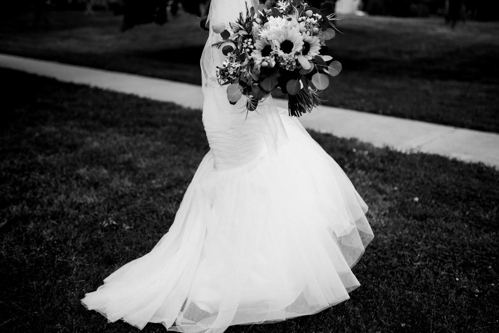 Wichita, Kansas Wedding-Neal Dieker-Summer Wedding-Wichita, Kansas Photographer-207.jpg