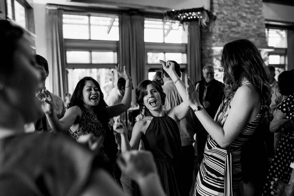 Wichita, Kansas Wedding-Neal Dieker-Summer Wedding-Wichita, Kansas Photographer-251.jpg