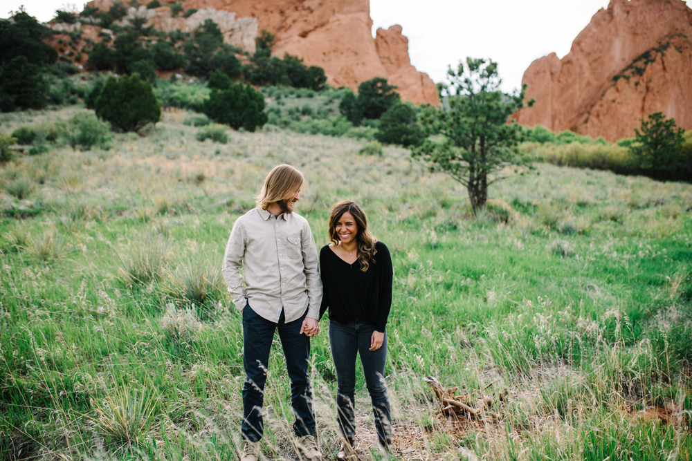 Garden of the Gods-Colorado Springs, Colorado-Engagement-Neal Dieker-Colorado Engagement-Colorado Phototographer-Mountain Engagement-102.jpg