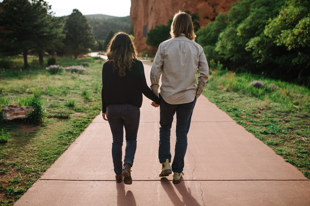 Garden of the Gods-Colorado Springs, Colorado-Engagement-Neal Dieker-Colorado Engagement-Colorado Phototographer-Mountain Engagement-112.jpg