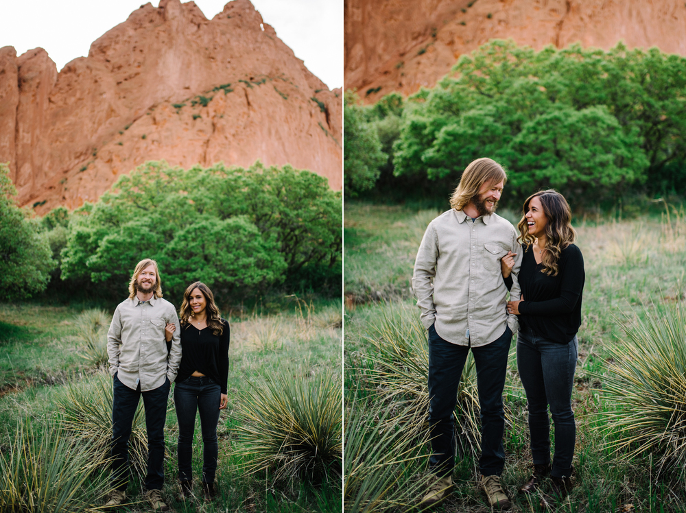 Garden of the Gods-Colorado Springs, Colorado-Engagement-Neal Dieker-Colorado Engagement-Colorado Phototographer-Mountain Engagement-110.jpg