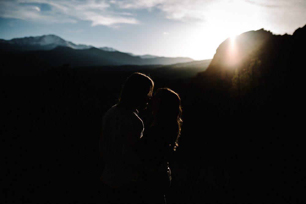 Garden of the Gods-Colorado Springs, Colorado-Engagement-Neal Dieker-Colorado Engagement-Colorado Phototographer-Mountain Engagement-139.jpg